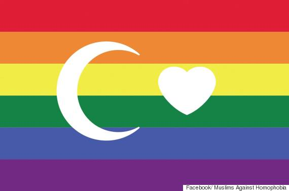 muslims against homophobia