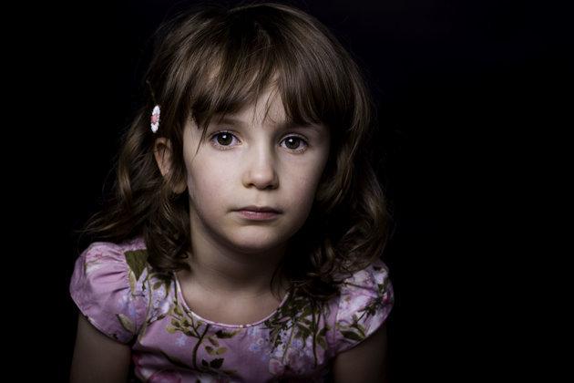 enfants maladies rares