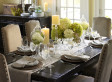 Enter To Win HuffPost Women And Pottery Barn's Holiday Entertaining Essentials Giveaway Contest!