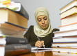 Les paradoxes du «féminisme islamiste»