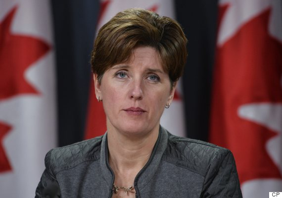 Image result for Marie-Claude Bibeau