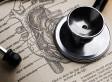 Higher Copays Seen For Medicare Brandname Drugs