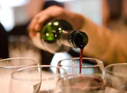 5 trucs faciles pour mieux apprécier le vin