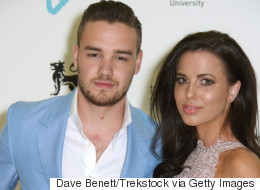 Liam Payne's Ex Speaks Out On Cheryl 'Romance'