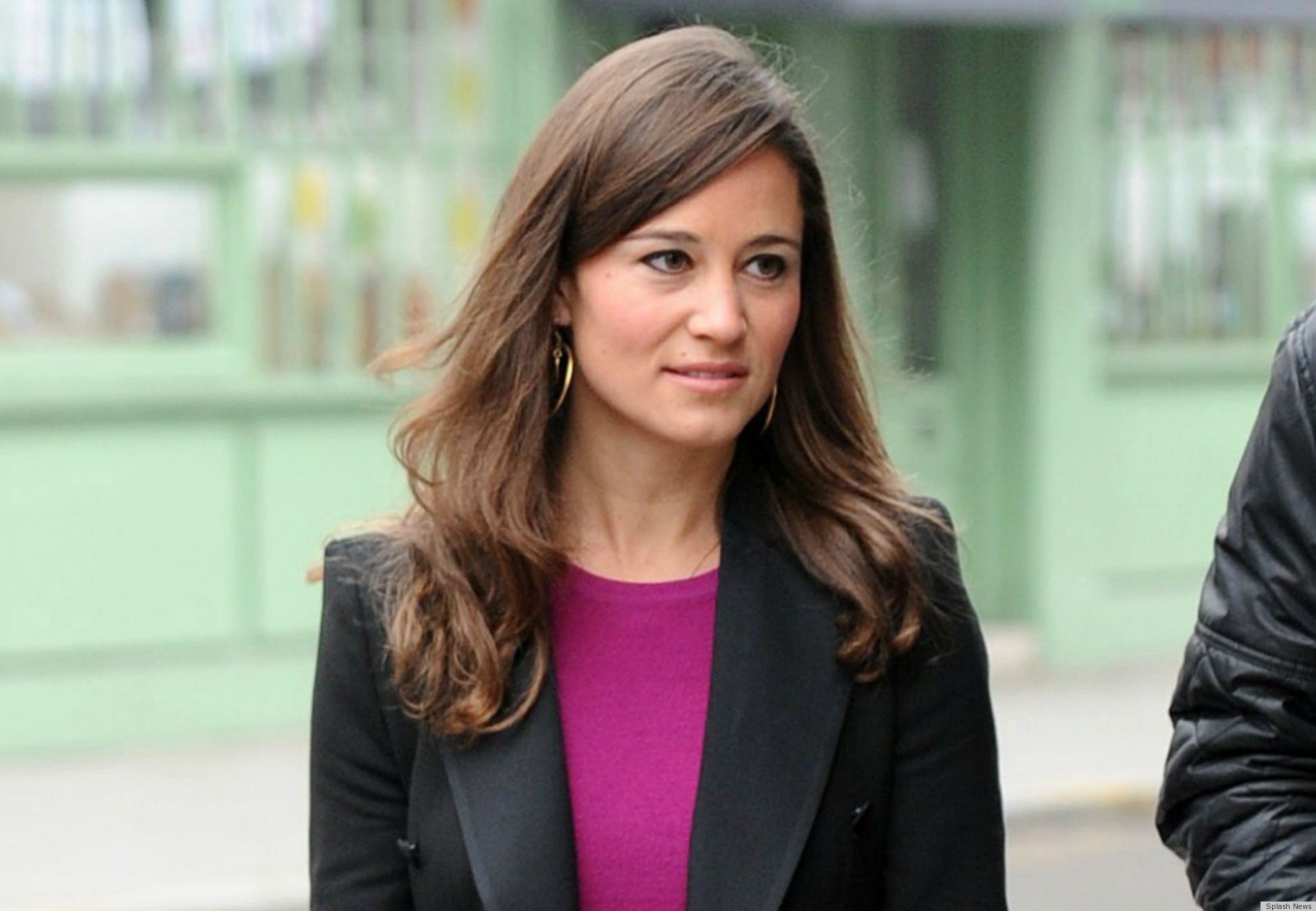 pippa passes black singles Pippa awakes and faces the world outside with a song a24 team for drama 'last black man in san francisco' pippa passes or, the song of conscience.