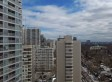Expect To See More Purpose-Built Rental In Canadian Real Estate