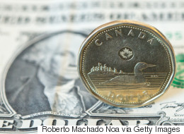 NAFTA Uncertainty Spells Trouble For The Loonie: Poll