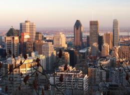 375e de Montréal: 15 noms d'héroïnes pour 375 nouveaux toponymes