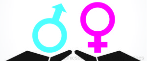 WOMAN EQUALITY