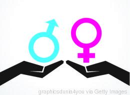 Les femmes et le mouvement syndical québécois