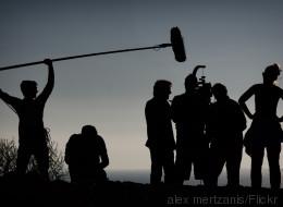 L'ONF s'engage à investir 50 % de son budget dans des films de réalisatrices
