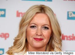 'Hollyoaks' Star Alex Fletcher Shares Baby News