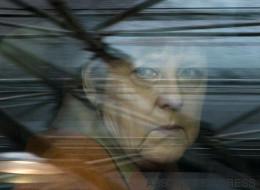 Warum man trotzdem Feministin ist, wenn man nicht Merkel wählt