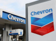 Chevron Blames Victims of Its Deliberate Contamination of Ecuadorian Rainforest