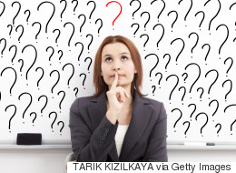 Top 5 Questions Marketing Agencies Have About Website Personalization