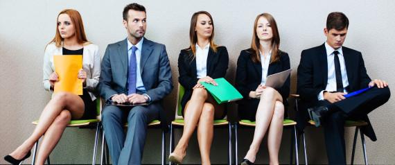 Imagini pentru job interview