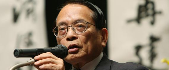 KATSUEI HIRASAWA
