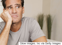 8 Facts About Divorce Guys Wish Weren't True But Totally Are