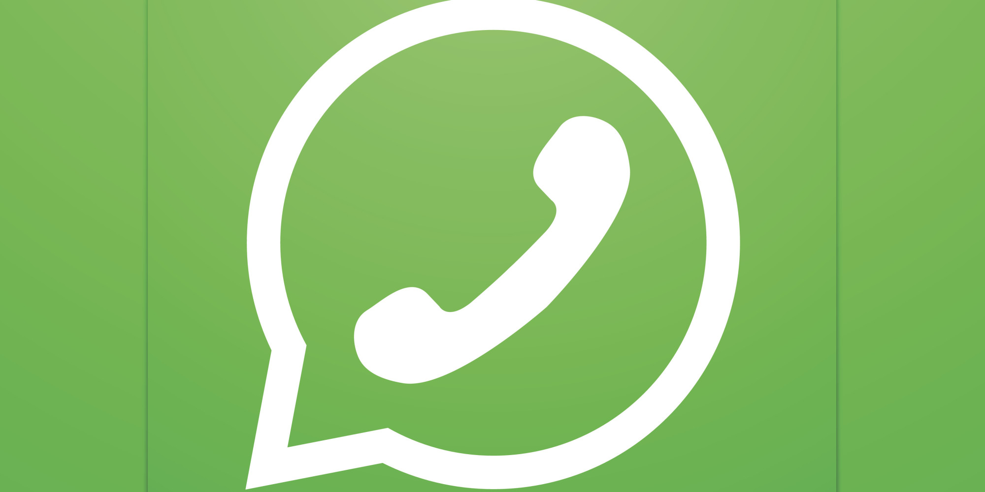 Security Threats on WhatsApp Bring Spy Apps Into the ...