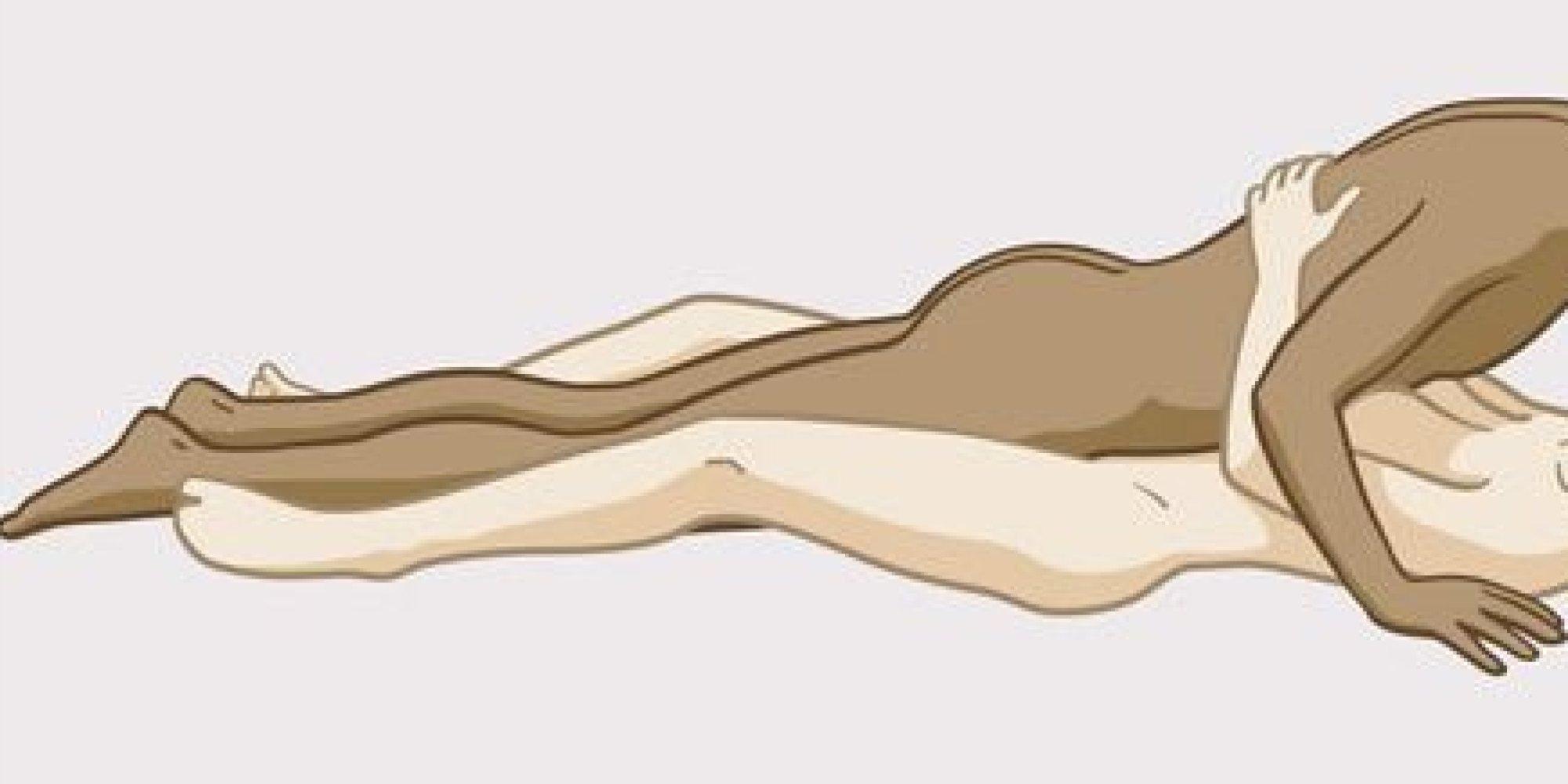 Kostenloses Bild auf Pixabay - Pärchen, Nackt, Mann,