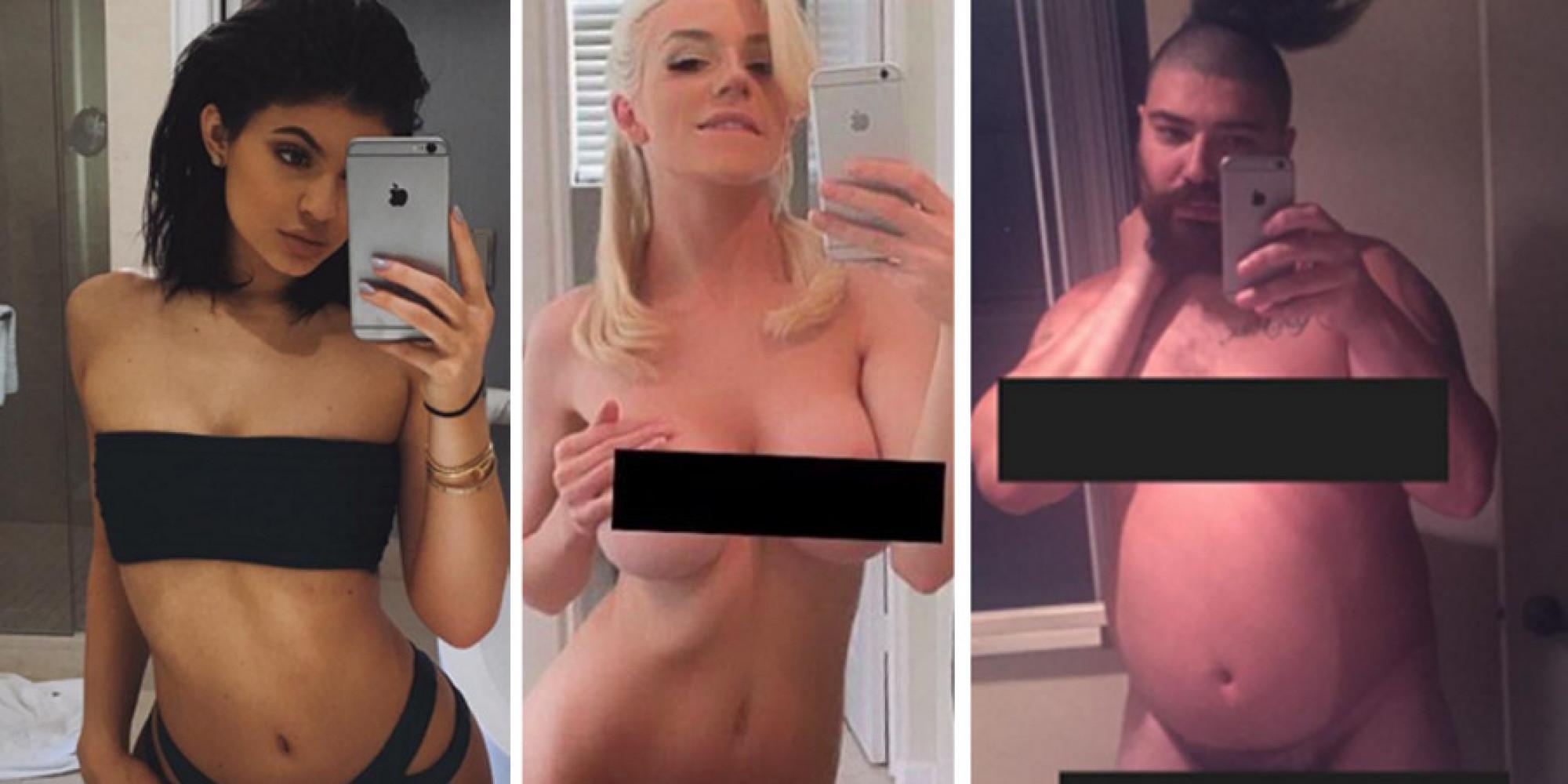 Kim kardashian photos sexy nues