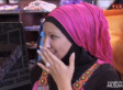 'All American Muslim' Explores The Hijab Dilemma (VIDEO)