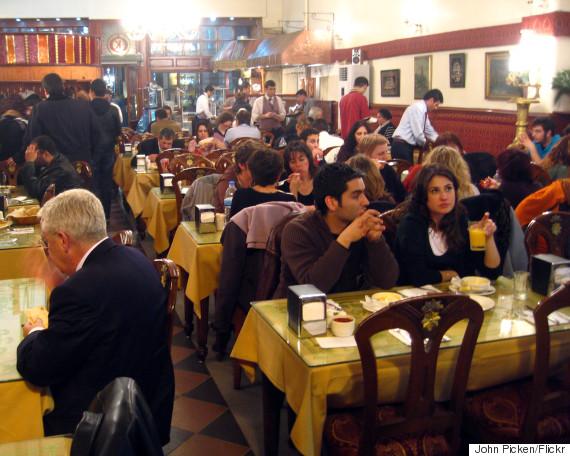 turkey restaurant