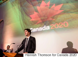 PM's 1st Speech To U.S. Audience: Let's Not Live In Fear Of World