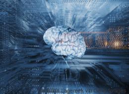 Google a gagné au jeu de go, mais l'IA est encore très loin de l'intelligence humaine