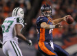 Tim Tebow, Broncos Beat Jets 17-13: Denver Wins Third Straight (VIDEO)