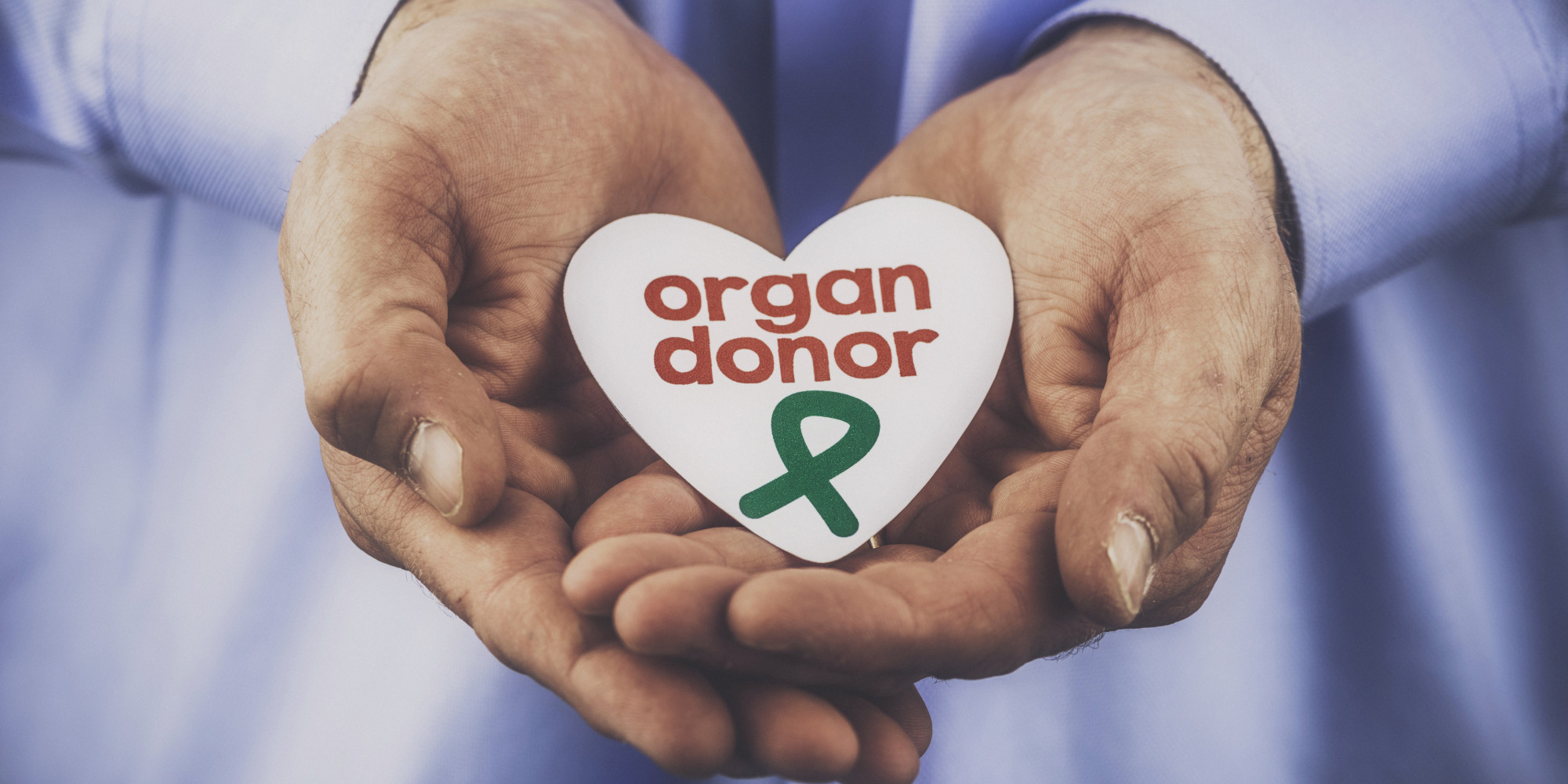 the organ donation for the benefit of the people in the healthcare of the united states Increasing organ donation by presumed consent and allocation priority: chile alejandra zúñiga-fajuri a a university of valparaíso, escuela de derecho, errázuriz 2 1 20, valparaíso.