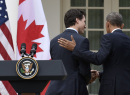 5 Things To Know About New Canada-U.S. Climate Commitments