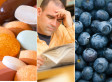 Do You Worry TOO Much About Your Health?