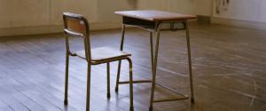 Desk School