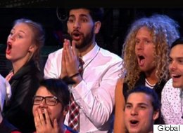 'Big Brother Canada' Week 2 Tears Friendships Apart