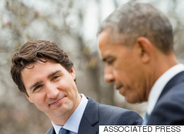 3 Ways Federal Politics Mattered This Week