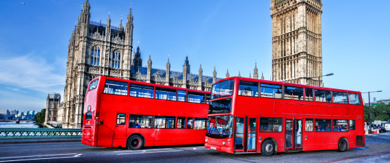 Αποτέλεσμα εικόνας για λονδίνο λεωφορεία