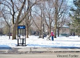 Faut-il ressusciter les cabines téléphoniques?