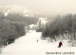5 bonnes raisons de skier au Massif du Sud (PHOTOS)
