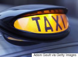 Une carte de débit perdue et 2 600 $ volés après une course de «taxi»