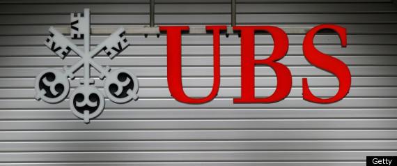 RENZO GADOLA EX UBS BANKER