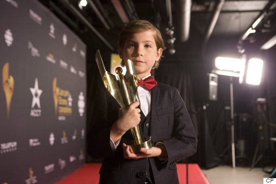 jacob tremblay csa