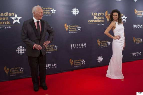 christopher plummer wendy crewson csa