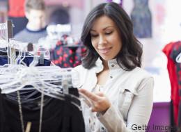 Le shopping en 2020 sera-t-il vraiment différent?