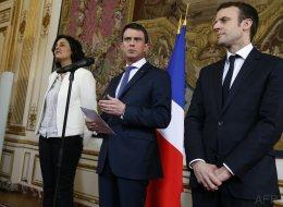 La réforme de la réforme: Manuel Valls à qui perd gagne sur la loi Travail