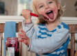 Kids And Manners: How To Teach Children To Behave
