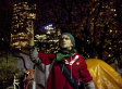 Occupy Toronto Heads To Court