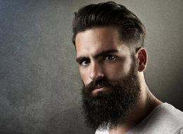 Cinq produits québécois pour prendre soin de sa barbe