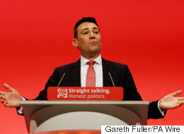 Andy Burnham Should Put Health at the Heart of His Mayoral Campaign