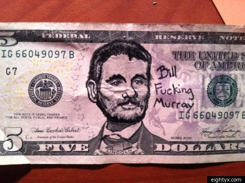 BILL-MURRAY-5-DOLLAR-BILL.jpg